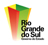 site do Estado do Rio Grande do Sul
